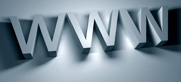 Internet / wi-fi Brazylia